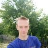 Максим, 24, г.Самара