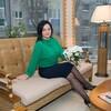 Лина, 43, г.Хабаровск