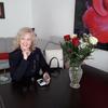 Ariane, 64, Heidelberg