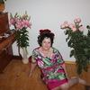 Людмила, 63, г.Киев