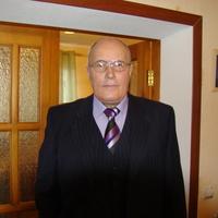 Николай, 70 лет, Водолей, Калининград