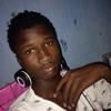 mambunajaiteh, 30, Banjul
