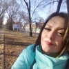Лидия, 31, г.Макеевка
