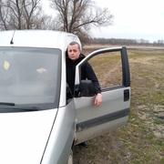 stepan 34 Николаев