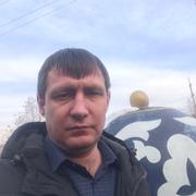 Денис 40 Душанбе