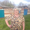 Анна, 58, г.Ставрополь
