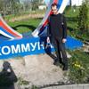 Амир, 31, г.Санкт-Петербург