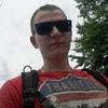 Дима, 23, г.Одесса