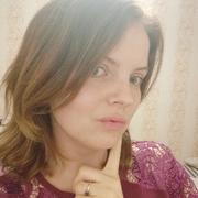 Светлана 26 Краснодар