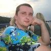 Влад, 33, г.Koszalin