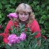 Людмила, 58, г.Воронеж