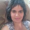 Анна, 38, г.Мариуполь