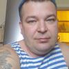 Олег, 45, г.Сыктывкар