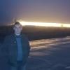 Дмитрий, 37, г.Тула