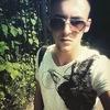 Кирилл, 22, г.Актобе