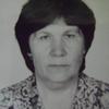 Галина, 67, г.Пермь