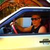 Андрей, 51, г.Вырица