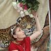 Елена, 48, г.Ртищево