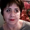 Анна, 66, г.Ташкент