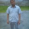 Эдуард, 37, г.Новосибирск