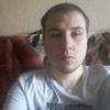 федор, 27, г.Новосибирск