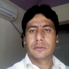 Abdullah Jan, 33, г.Эр-Рияд