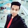 Shubham Goel, 18, г.Дели