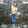 Кароліна-Софія, 21, Бучач