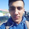 Акбар, 23, г.Альметьевск