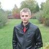 Станислав, 23, г.Макеевка
