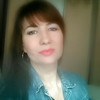 Татьяна, 41, г.Ровно