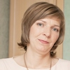 Марина, 37, г.Минск