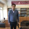 bulat, 35, г.Алматы (Алма-Ата)