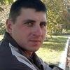Эдуард, 19, Луганськ