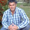 Сергей, 54, г.Керчь