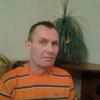 гоша, 55, г.Петрозаводск