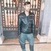 jahanzaibkhan, 23, г.Удине