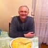 Volodya, 58, Sacramento