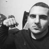 Тигран Багдасарян, 22, г.Владивосток
