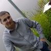 Сергей, 41, г.Солнцево