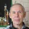 ралиф, 55, г.Ишимбай