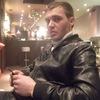 юрий, 30, г.Ровное