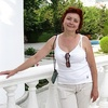 Анна, 59, г.Дзержинск