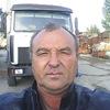 Юрий, 54, г.Энгельс