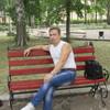 Андрей, 45, г.Тольятти
