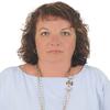 Татьяна, 41, г.Армянск