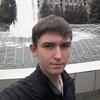 иван, 17, г.Уральск