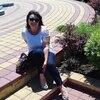 Светлана, 47, г.Майкоп