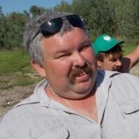 Николай, 43 года, Овен, Волгоград