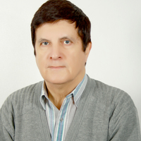 Алексей, 62 года, Дева, Запорожье